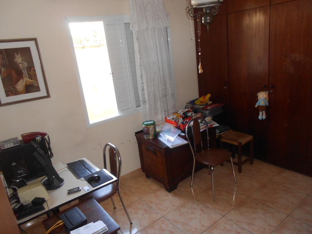 Casa 3 Dorm, Vila Municipal, Jundiaí (CA0233) - Foto 5