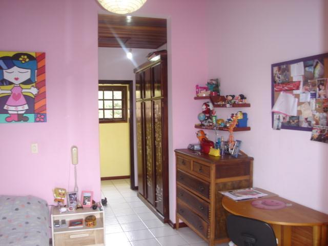 Casa 3 Dorm, Jardim Caxambu, Jundiaí (CA0043) - Foto 10