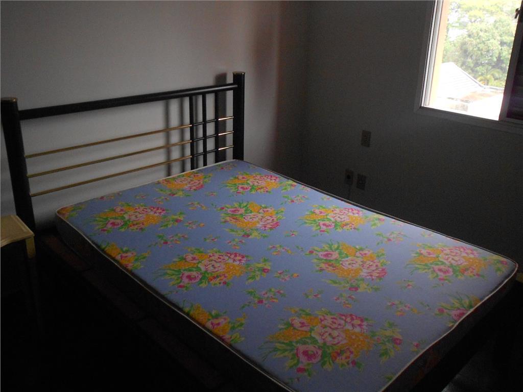Apto 2 Dorm, Centro, Jundiaí (AP0091) - Foto 8