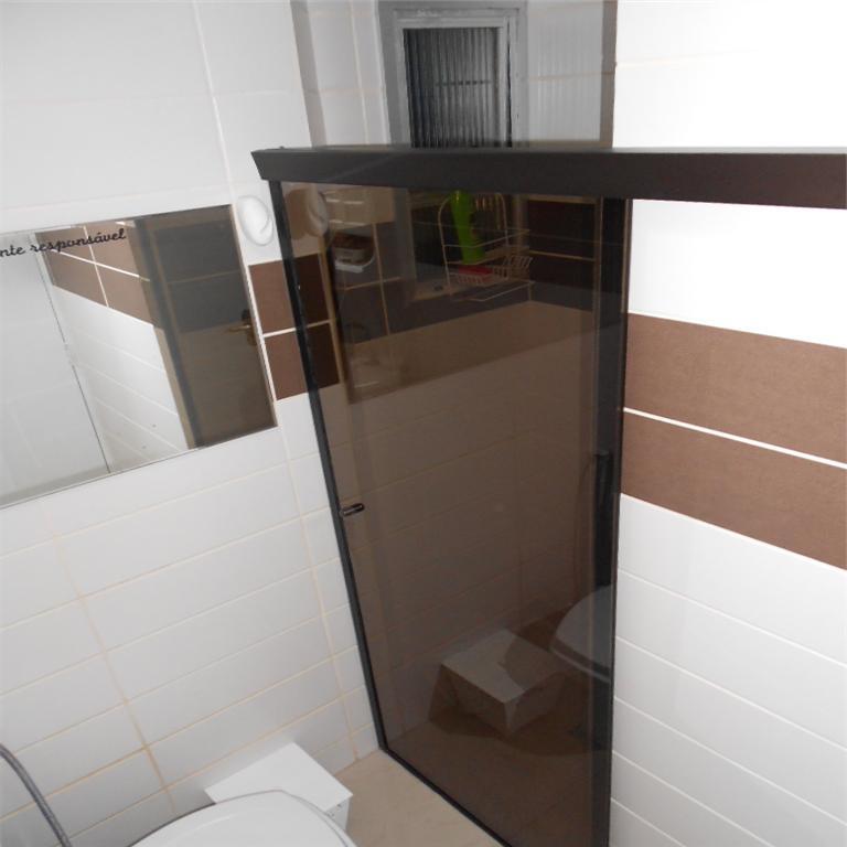 Apto 3 Dorm, Horto Santo Antonio, Jundiaí (AP0341) - Foto 11
