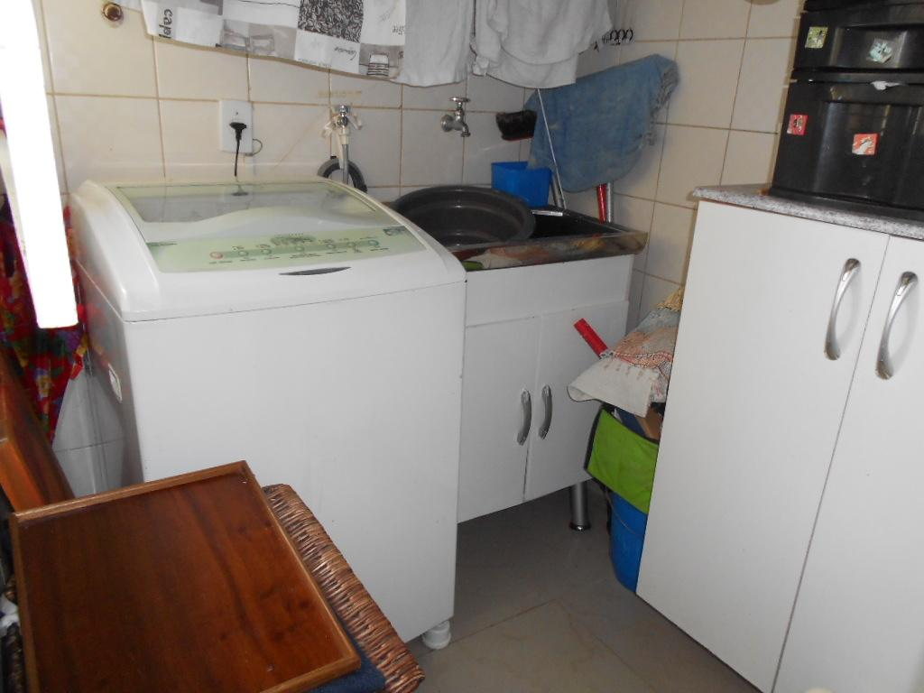 Apto 3 Dorm, Horto Santo Antonio, Jundiaí (AP0341) - Foto 9