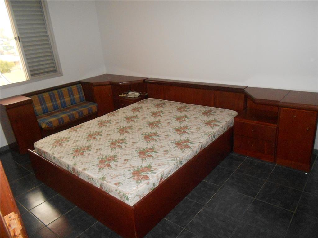 Apto 2 Dorm, Centro, Jundiaí (AP0091) - Foto 7