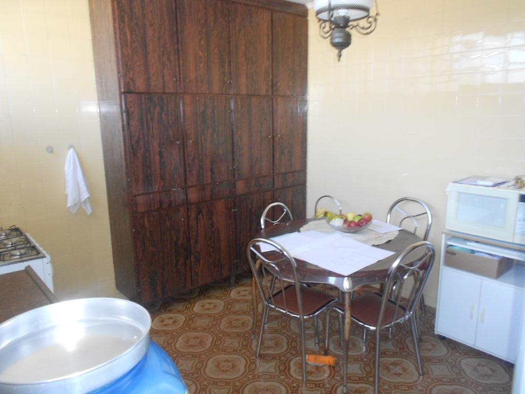 Casa 3 Dorm, Vila Municipal, Jundiaí (CA0233) - Foto 7