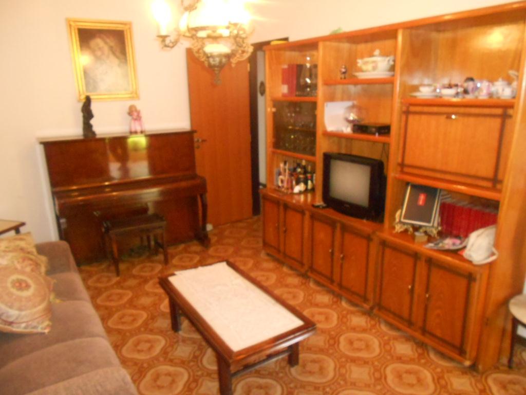 Casa 3 Dorm, Vila Municipal, Jundiaí (CA0233) - Foto 2