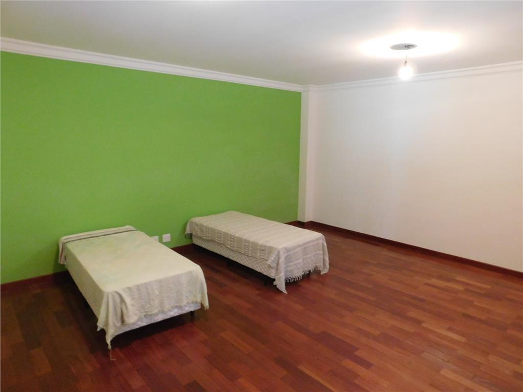 Casa 6 Dorm, Ivoturucaia, Jundiaí (CA0874) - Foto 16