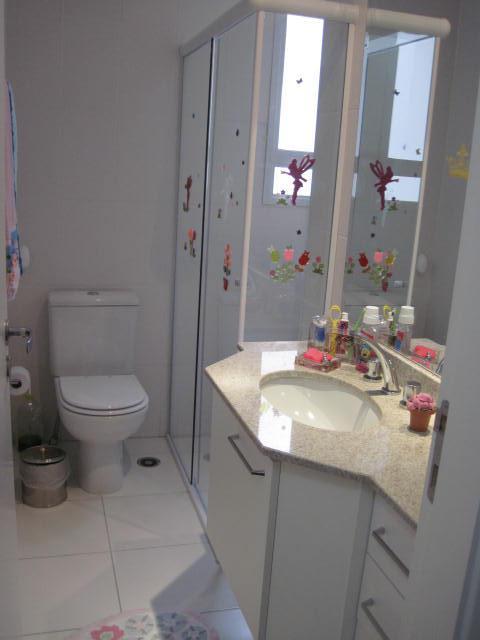 Apto 4 Dorm, Vila Arens Ii, Jundiaí (AP0248) - Foto 15