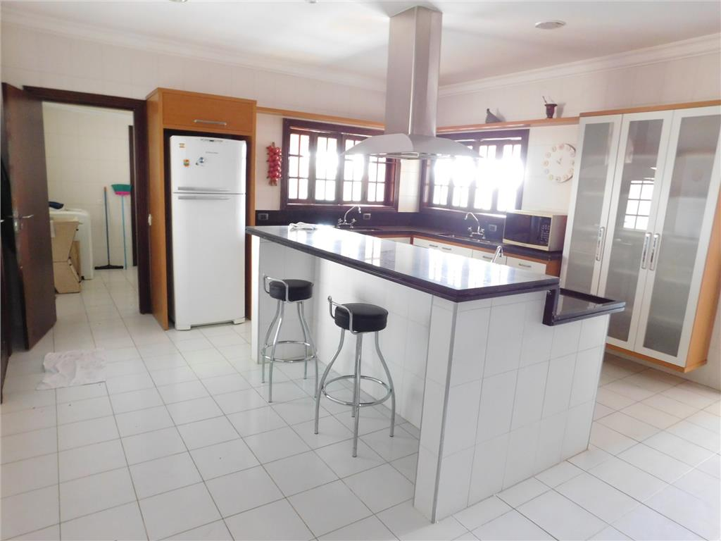 Casa 6 Dorm, Ivoturucaia, Jundiaí (CA0874) - Foto 8