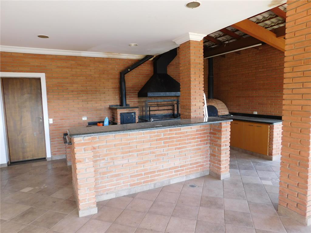 Casa 6 Dorm, Ivoturucaia, Jundiaí (CA0874) - Foto 12