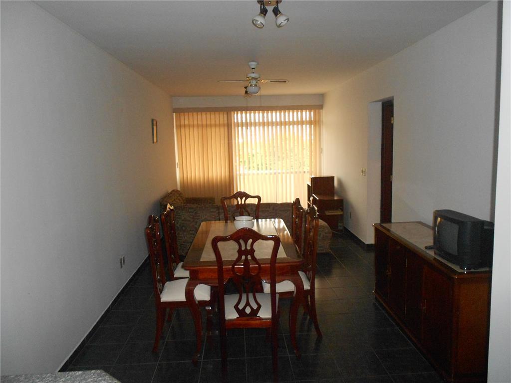 Apto 2 Dorm, Centro, Jundiaí (AP0091) - Foto 2