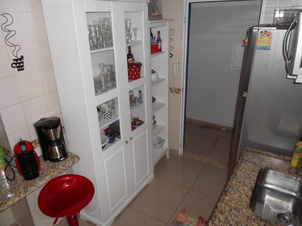 Apto 3 Dorm, Horto Santo Antonio, Jundiaí (AP0341) - Foto 7