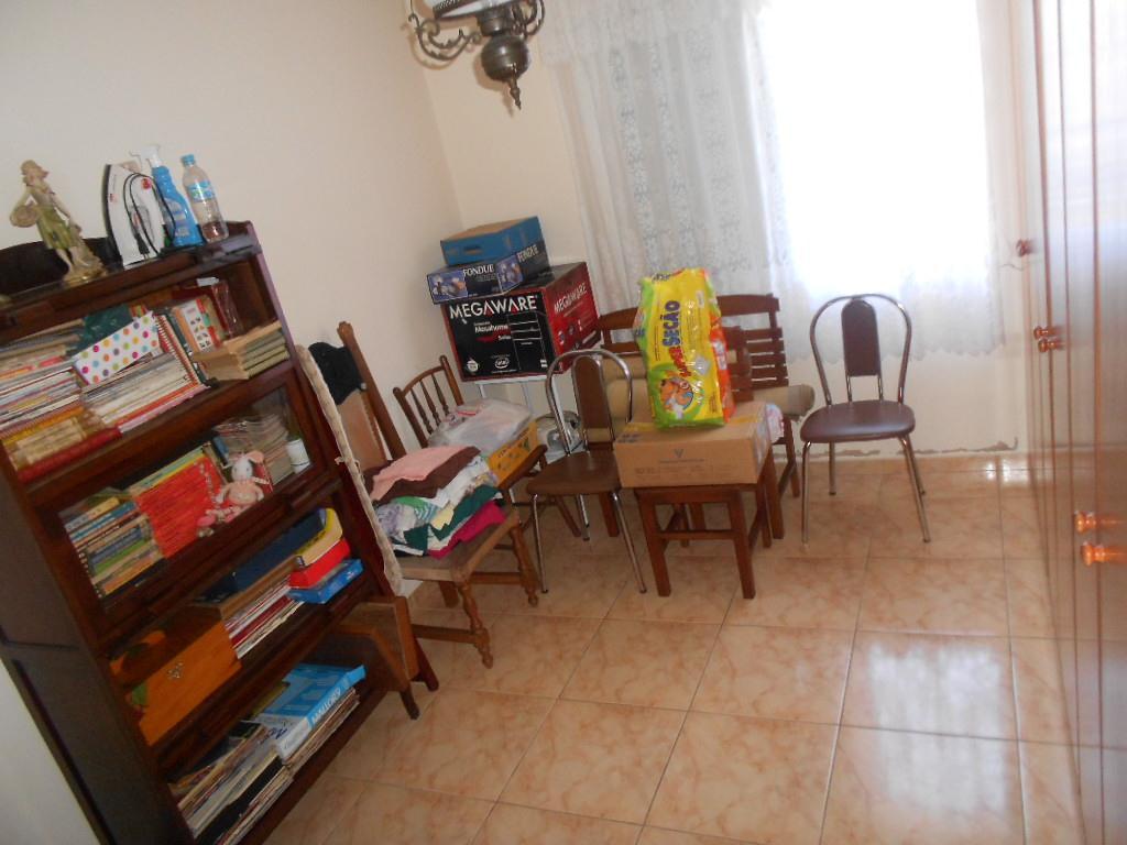 Casa 3 Dorm, Vila Municipal, Jundiaí (CA0233) - Foto 4