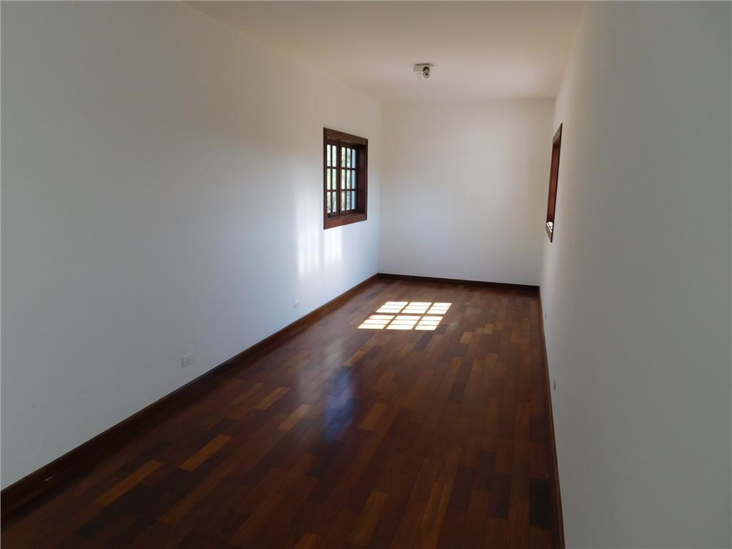 Casa 6 Dorm, Ivoturucaia, Jundiaí (CA0874) - Foto 20