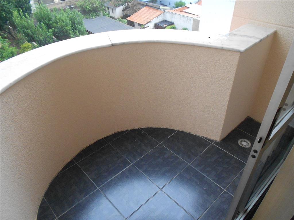 Apto 2 Dorm, Centro, Jundiaí (AP0091) - Foto 5