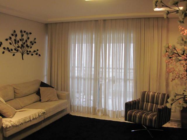 Apto 4 Dorm, Vila Arens Ii, Jundiaí (AP0248)