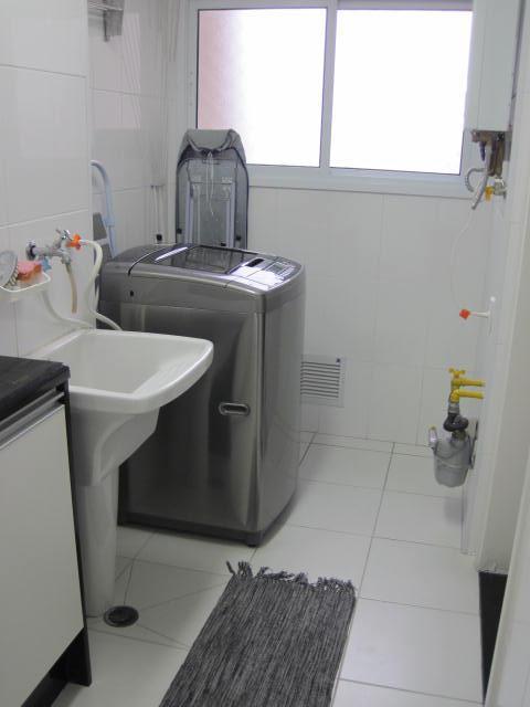 Apto 4 Dorm, Vila Arens Ii, Jundiaí (AP0248) - Foto 18