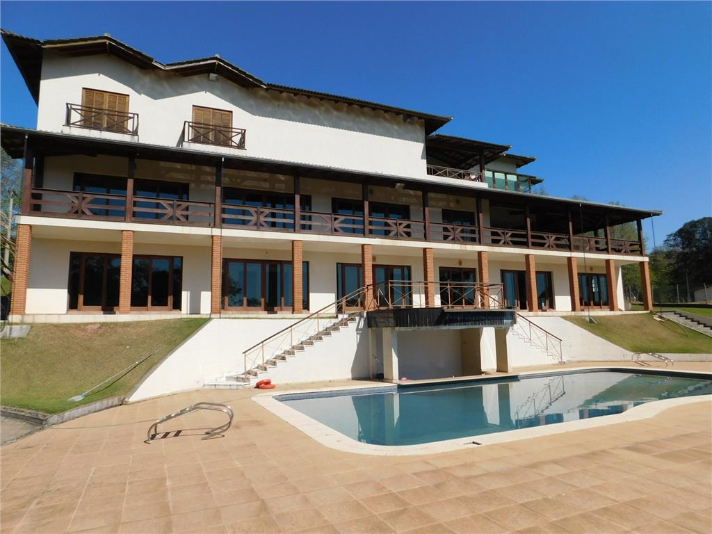 [Casa  residencial à venda, Parque Manacas, Jundiaí.]