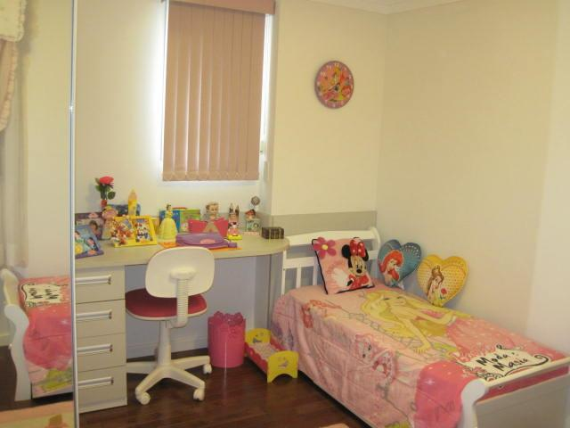 Apto 4 Dorm, Vila Arens Ii, Jundiaí (AP0248) - Foto 12