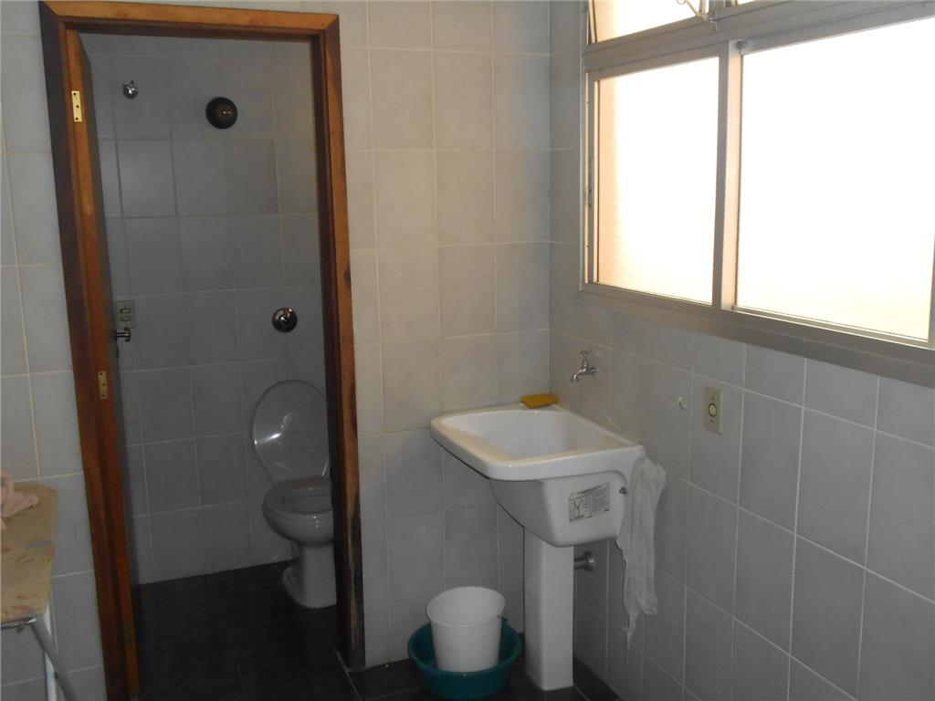 Apto 2 Dorm, Centro, Jundiaí (AP0091) - Foto 9