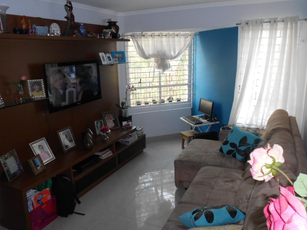 Apto 3 Dorm, Horto Santo Antonio, Jundiaí (AP0341) - Foto 5