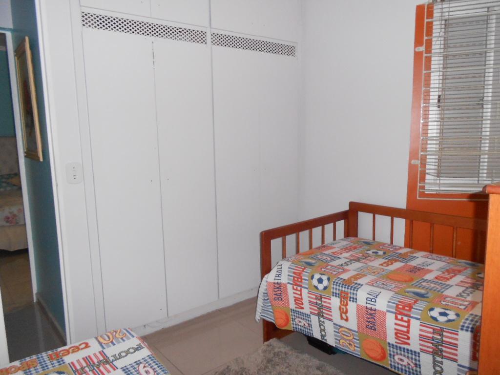 Apto 3 Dorm, Horto Santo Antonio, Jundiaí (AP0341) - Foto 15