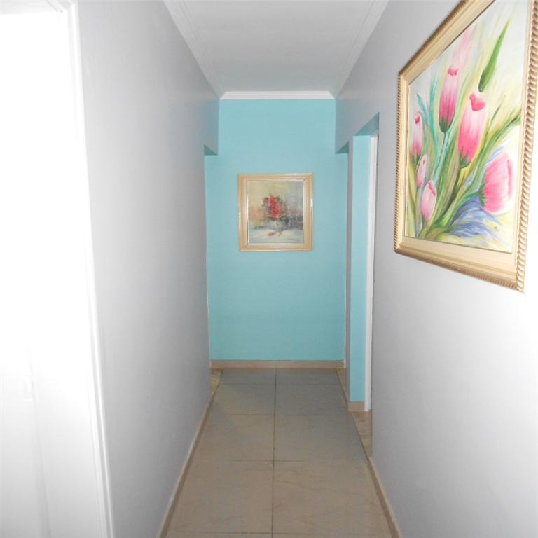 Apto 3 Dorm, Horto Santo Antonio, Jundiaí (AP0341) - Foto 12