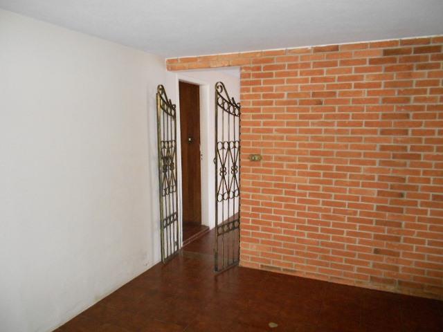 Casa 3 Dorm, Jardim Pacaembu, Jundiaí (CA0811) - Foto 5