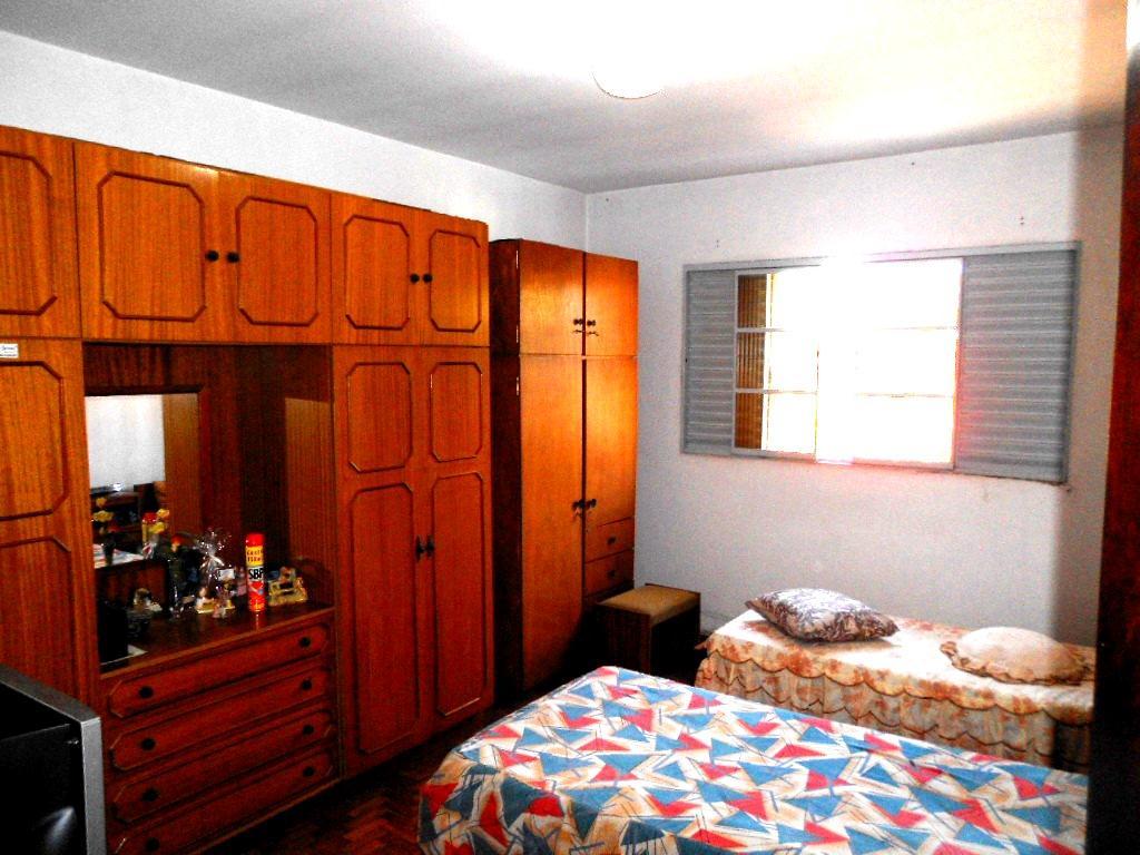 Casa 3 Dorm, Jardim Estádio, Jundiaí (CA0271) - Foto 4