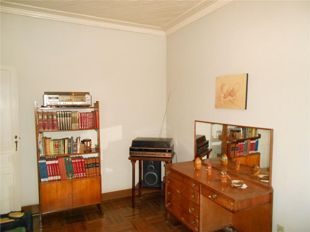 Casa 3 Dorm, Vila Rio Branco, Jundiaí (CA0282) - Foto 13