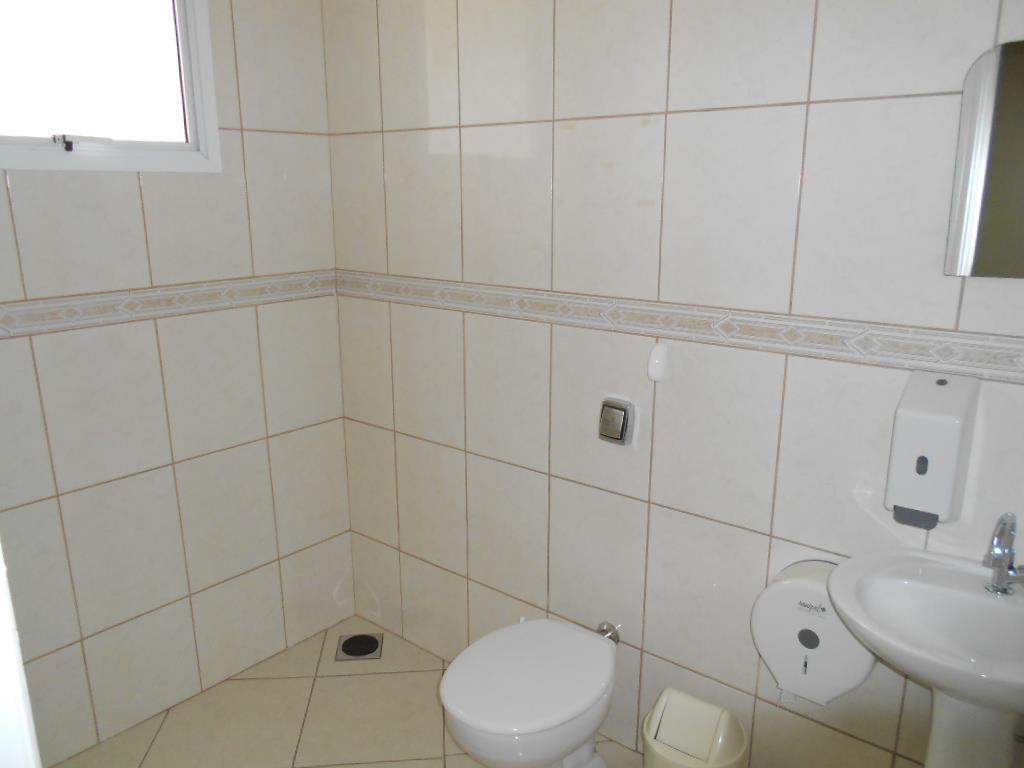 Casa 3 Dorm, Jardim Bonfiglioli, Jundiaí (CA0804) - Foto 8