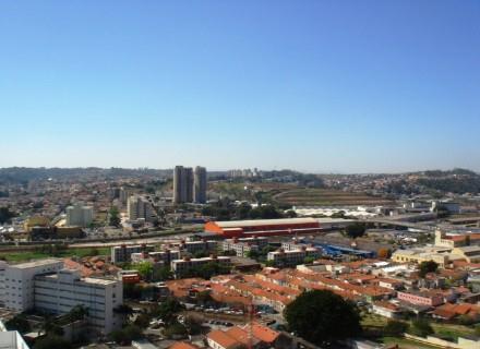 Yarid Consultoria Imobiliaria - Apto 3 Dorm - Foto 18