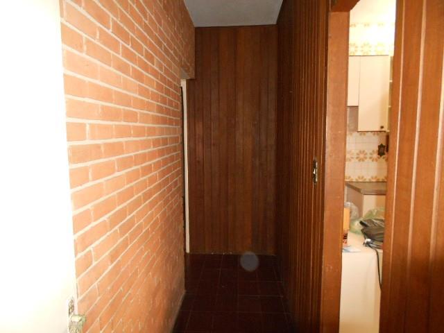 Casa 3 Dorm, Jardim Pacaembu, Jundiaí (CA0811) - Foto 7