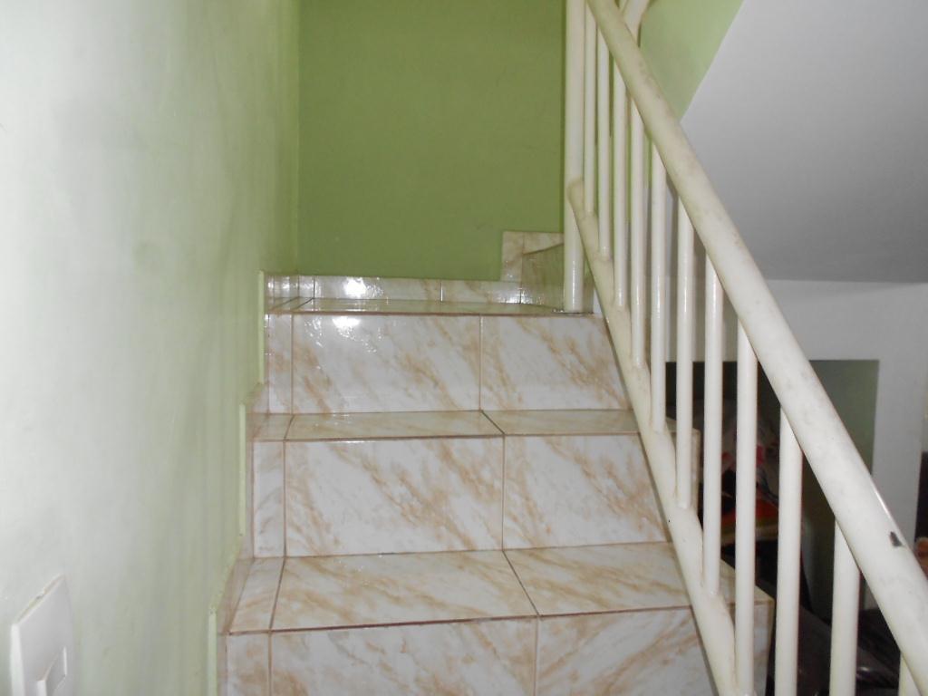 Casa 4 Dorm, Parque da Represa, Jundiaí (CA0025) - Foto 13