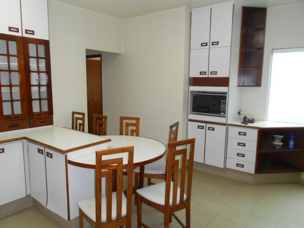 Casa 2 Dorm, Centro, Jundiaí (CA0675) - Foto 20