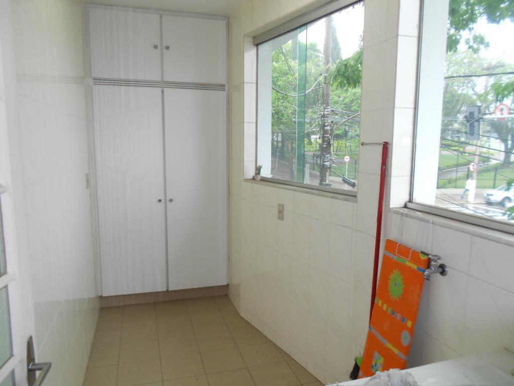 Casa 2 Dorm, Centro, Jundiaí (CA0675) - Foto 4