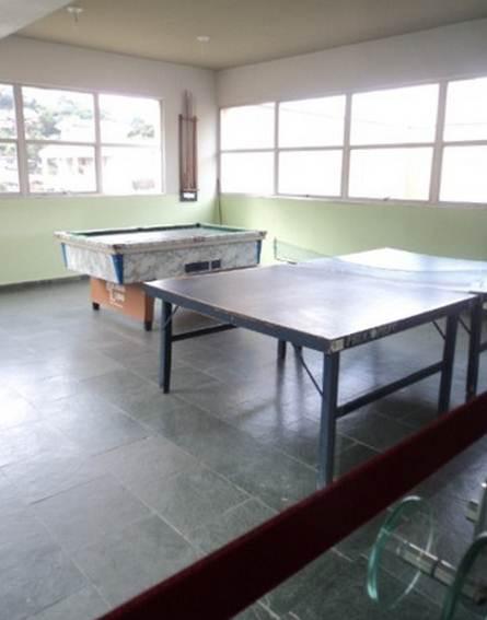 Apto 3 Dorm, Vila Aparecida, Jundiaí (AP0586) - Foto 3