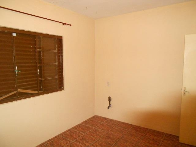 Casa 3 Dorm, Jardim Pacaembu, Jundiaí (CA0811) - Foto 14