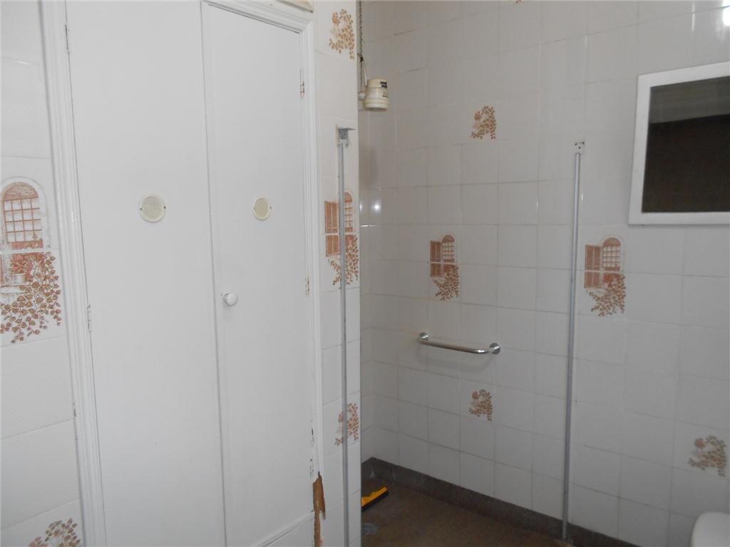 Casa 3 Dorm, Vila Rio Branco, Jundiaí (CA0282) - Foto 5
