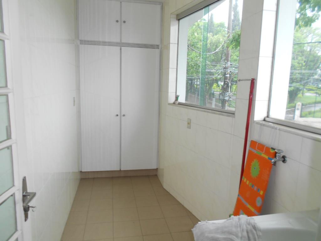 Casa 2 Dorm, Centro, Jundiaí (CA0675) - Foto 19