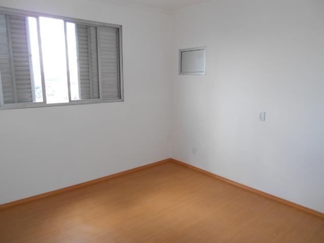 Apto 3 Dorm, Jardim Morumbi, Jundiaí (AP0726) - Foto 13