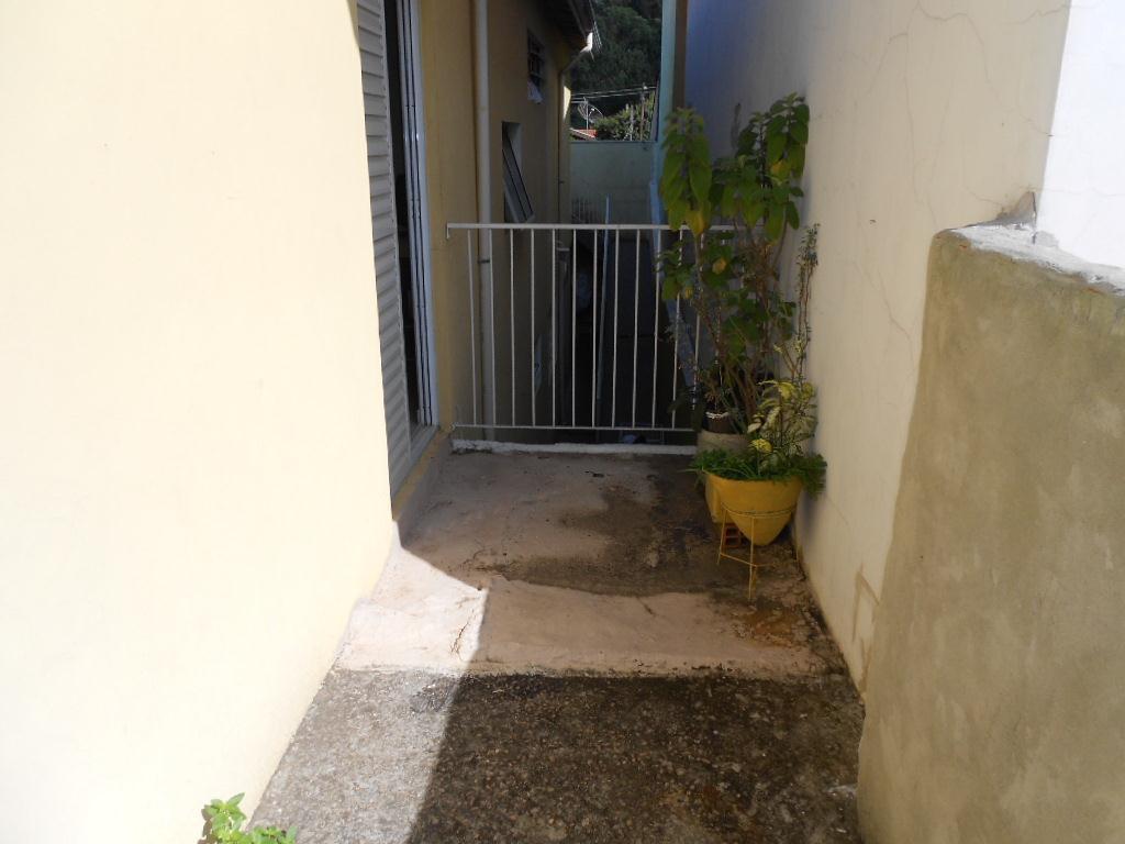 Casa 4 Dorm, Parque da Represa, Jundiaí (CA0025) - Foto 7