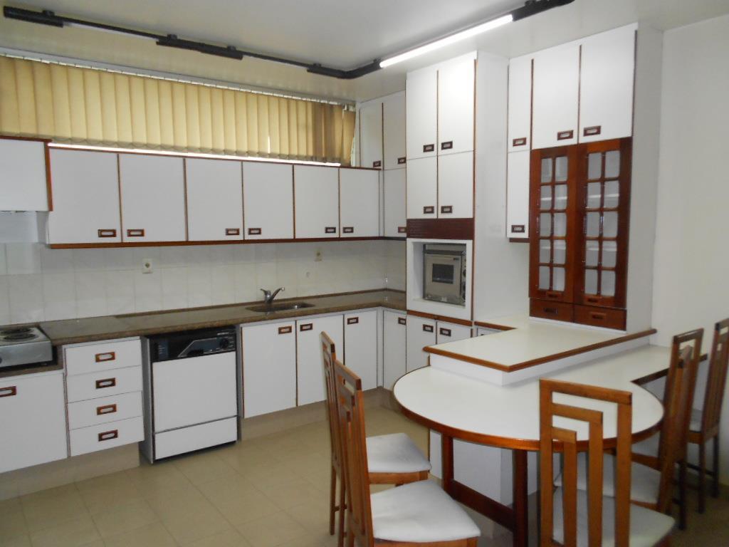 Casa 2 Dorm, Centro, Jundiaí (CA0675) - Foto 5