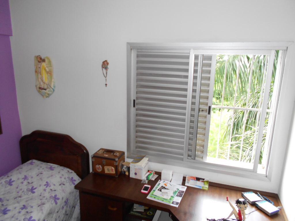 Apto 3 Dorm, Vila Guarani, Jundiaí (AP0215) - Foto 12