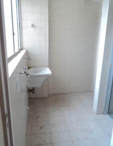Apto 3 Dorm, Vila Aparecida, Jundiaí (AP0586) - Foto 5