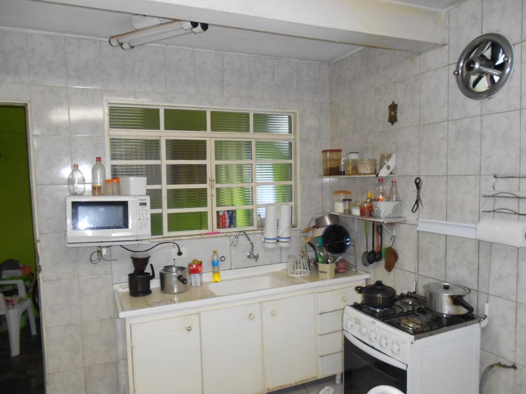 Casa 4 Dorm, Parque da Represa, Jundiaí (CA0025) - Foto 5
