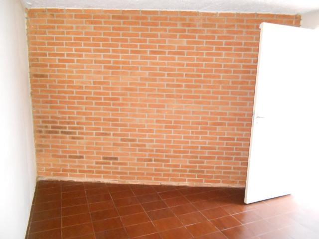 Casa 3 Dorm, Jardim Pacaembu, Jundiaí (CA0811) - Foto 6
