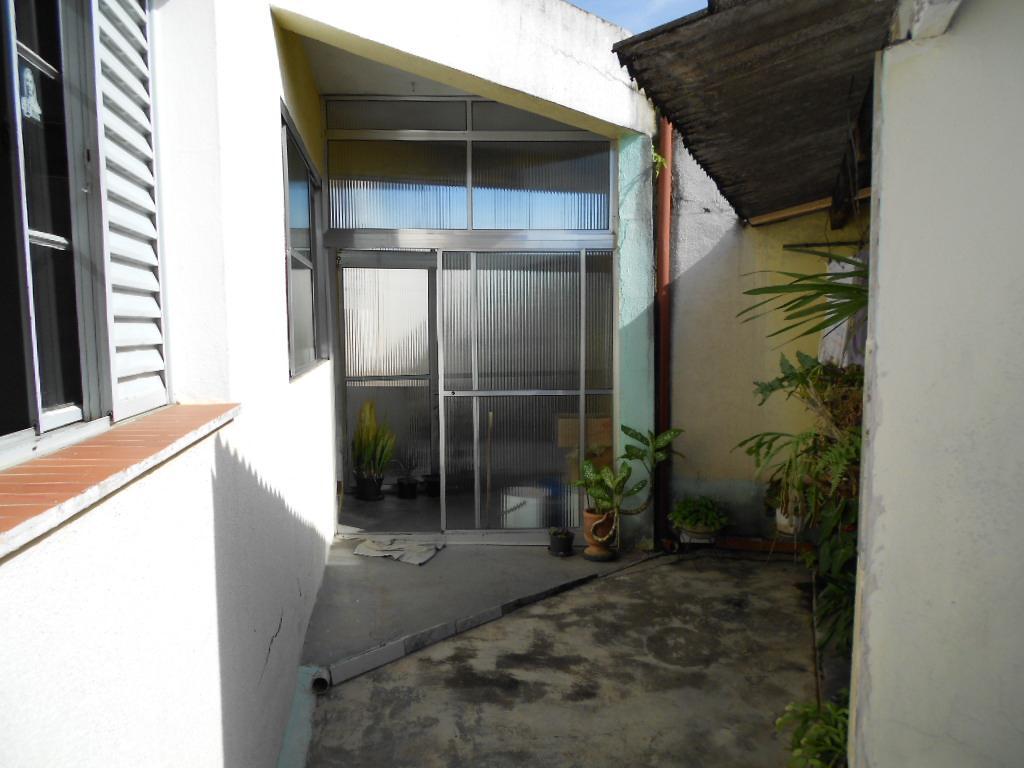 Casa 3 Dorm, Jardim Estádio, Jundiaí (CA0271) - Foto 12