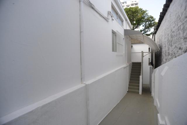 Casa 6 Dorm, Centro, Jundiaí (CA0784) - Foto 20