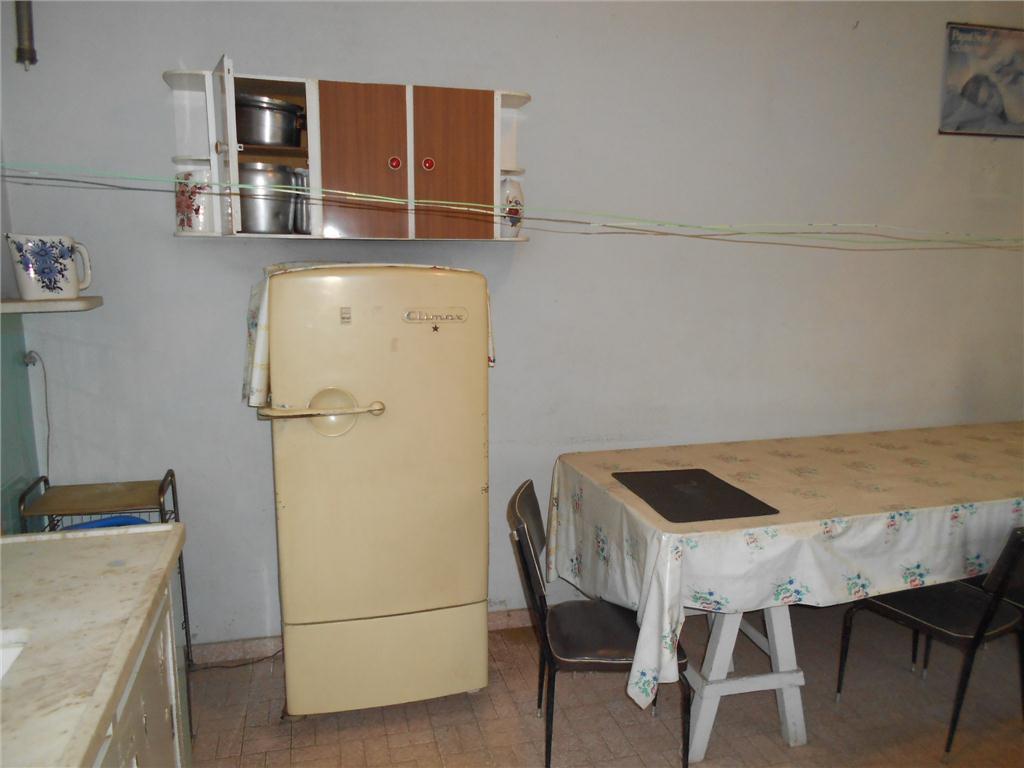 Casa 3 Dorm, Vila Rio Branco, Jundiaí (CA0282) - Foto 19