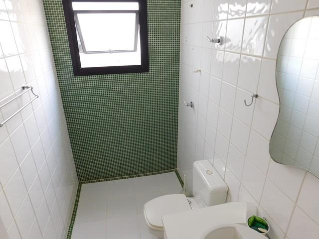 Apto 3 Dorm, Parque Residencial Eloy Chaves, Jundiaí (AP0937) - Foto 13