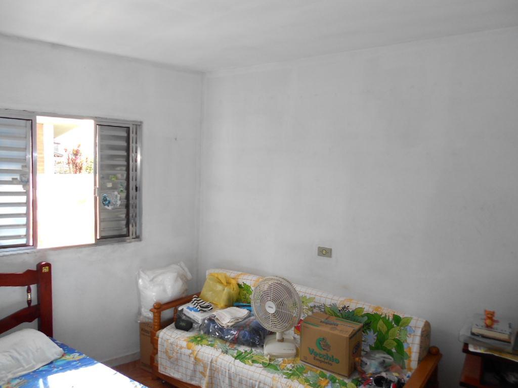 Casa 3 Dorm, Jardim Estádio, Jundiaí (CA0271) - Foto 8
